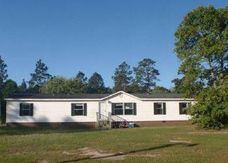 Casa en ejecución hipotecaria in Aiken, SC, 29803,  PINE SHADOW WAY ID: F4270529