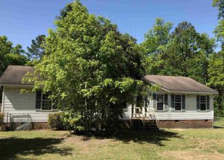 Foreclosure Home in Lexington county, SC ID: F4270540