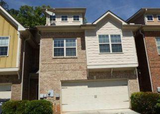 Casa en ejecución hipotecaria in Lawrenceville, GA, 30044,  MISS IRENE LN ID: F4270544