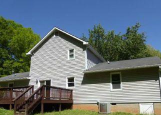 Foreclosure Home in Cumming, GA, 30040,  WADE VALLEY WAY ID: F4270545