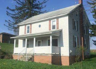 Casa en ejecución hipotecaria in Somerset Condado, PA ID: F4270550