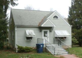 Casa en ejecución hipotecaria in Chester Condado, PA ID: F4270568