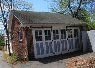 Casa en ejecución hipotecaria in York, PA, 17403,  IRVING RD ID: F4270575