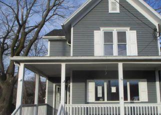 Casa en ejecución hipotecaria in Bradford Condado, PA ID: F4270588