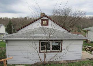 Foreclosure Home in Washington county, PA ID: F4270607