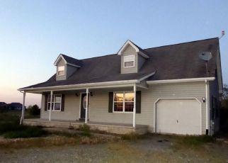 Casa en ejecución hipotecaria in Townsend, DE, 19734,  DOGTOWN RD ID: F4270637