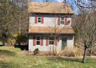 Casa en ejecución hipotecaria in Schuylkill Condado, PA ID: F4270660
