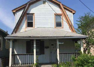Casa en ejecución hipotecaria in Atlantic City, NJ, 08401,  MADISON AVE ID: F4270671