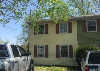 Casa en ejecución hipotecaria in Lancaster Condado, PA ID: F4270690