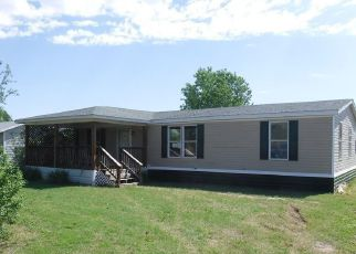 Foreclosure Home in Canadian county, OK ID: F4270707