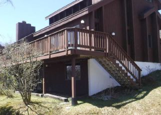 Foreclosure Home in Bennington county, VT ID: F4270724