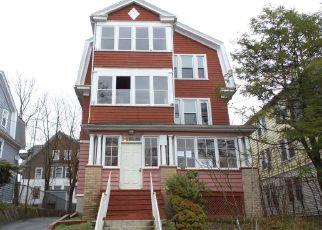 Casa en ejecución hipotecaria in Hartford, CT, 06105,  EVERGREEN AVE ID: F4270742