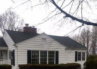Casa en ejecución hipotecaria in Waterbury, CT, 06708,  BUNKER HILL AVE ID: F4270745