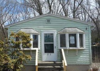 Foreclosure Home in Norfolk county, MA ID: F4270747