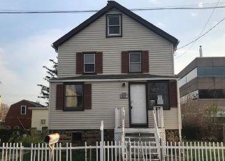 Casa en ejecución hipotecaria in Stratford, CT, 06615,  HARDING AVE ID: F4270752