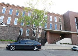 Casa en ejecución hipotecaria in Bridgeport, CT, 06604,  LAFAYETTE ST ID: F4270760