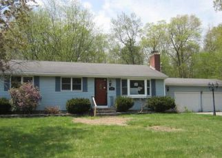 Foreclosure Home in Tolland county, CT ID: F4270772