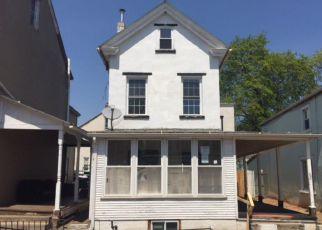 Casa en ejecución hipotecaria in Pottstown, PA, 19464,  KING ST ID: F4270784