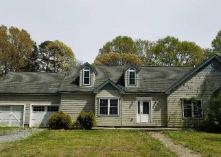 Foreclosure Home in Cape May county, NJ ID: F4270822