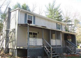 Casa en ejecución hipotecaria in Rockbridge Condado, VA ID: F4270824
