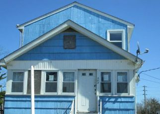 Foreclosure Home in Somers Point, NJ, 08244,  2ND ST ID: F4270848