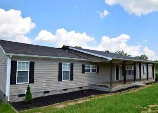 Casa en ejecución hipotecaria in Washington Condado, TN ID: F4270875