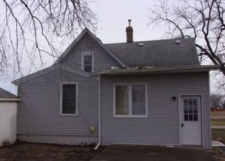 Foreclosure Home in Webster county, IA ID: F4270878