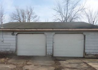 Foreclosure Home in Marion county, IA ID: F4270883