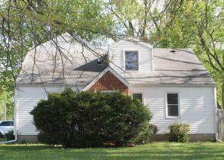 Foreclosure Home in Polk county, IA ID: F4270884