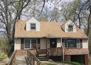 Casa en ejecución hipotecaria in Omaha, NE, 68112,  BAUMAN AVE ID: F4270886