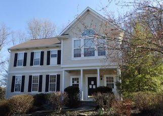 Casa en ejecución hipotecaria in Butler Condado, PA ID: F4270896