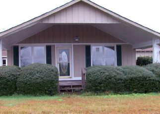 Foreclosure Home in Bladen county, NC ID: F4270897