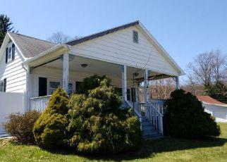 Casa en ejecución hipotecaria in Franklin Condado, PA ID: F4270899