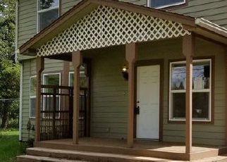 Casa en ejecución hipotecaria in Yelm, WA, 98597,  83RD CT SE ID: F4270921