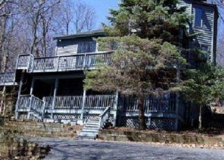 Casa en ejecución hipotecaria in Nelson Condado, VA ID: F4270925