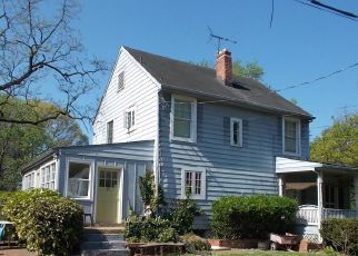 Casa en ejecución hipotecaria in Montgomery Condado, MD ID: F4270952