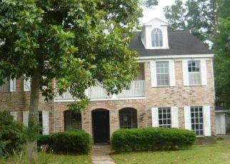 Casa en ejecución hipotecaria in Houston, TX, 77090,  CASTLEROCK DR ID: F4270965