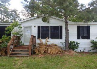 Foreclosure Home in Magnolia, TX, 77355,  E TIMBERLOCH TRL ID: F4270973