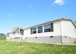 Foreclosure Home in Cocke county, TN ID: F4270998