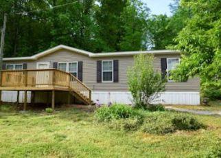 Casa en ejecución hipotecaria in Loudon Condado, TN ID: F4271000
