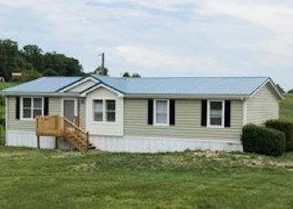 Foreclosure Home in Monroe county, TN ID: F4271002