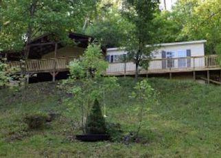 Casa en ejecución hipotecaria in Sevierville, TN, 37876,  COTTONTAIL COVE WAY ID: F4271003