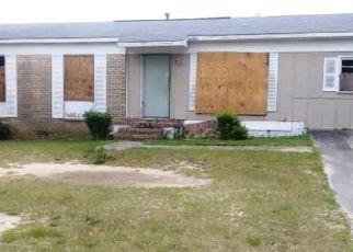 Casa en ejecución hipotecaria in Macon, GA, 31217,  MAJESTIC LN ID: F4271007