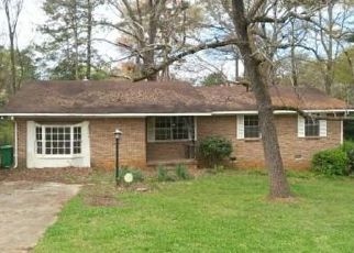 Foreclosure Home in Decatur, GA, 30034,  LEISURE SPRINGS CIR ID: F4271008