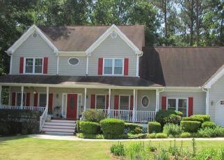 Foreclosed Home en LAUREL BEND CT, Snellville, GA - 30039