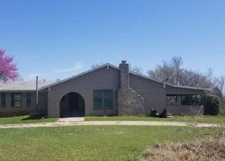 Casa en ejecución hipotecaria in Payne Condado, OK ID: F4271019