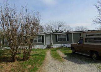 Casa en ejecución hipotecaria in Wagoner Condado, OK ID: F4271022
