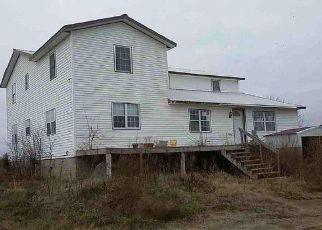 Foreclosure Home in Rogers county, OK ID: F4271023