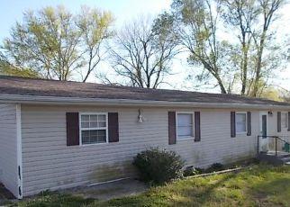 Casa en ejecución hipotecaria in Lawrence Condado, MO ID: F4271024