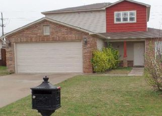 Foreclosed Homes in Broken Arrow, OK, 74014, ID: F4271025